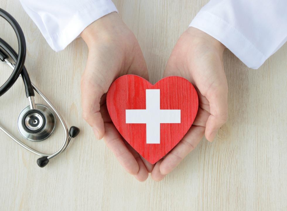Prós e contras das mudanças na troca dos planos de saúde