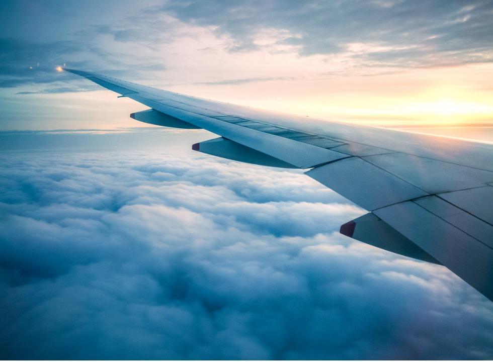 Gol cancela voos internacionais: entenda quais são seus direitos