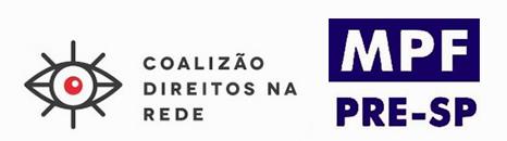 LOGOS APOIADORES