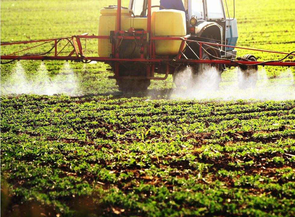 Idec apoia a retirada de isenção de impostos para agrotóxicos em SC
