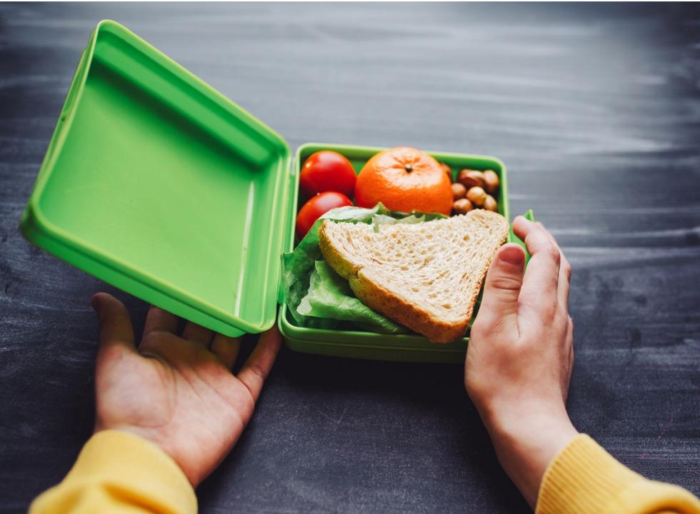 Idec participa de eventos sobre ambientes alimentares saudáveis