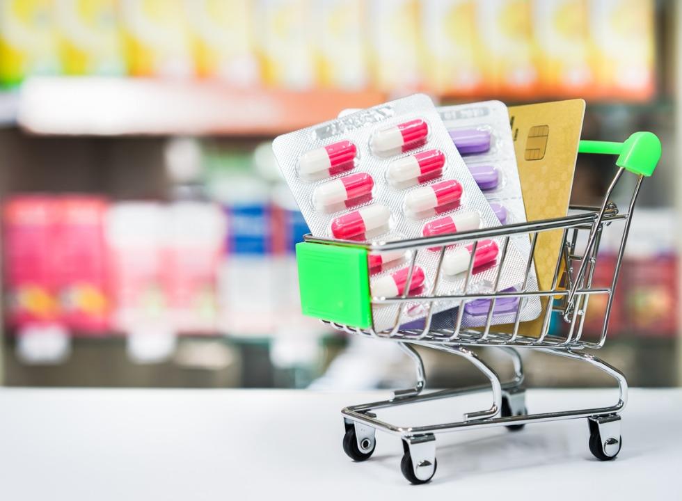Idec participa de Audiência Pública sobre venda de medicamento em varejo