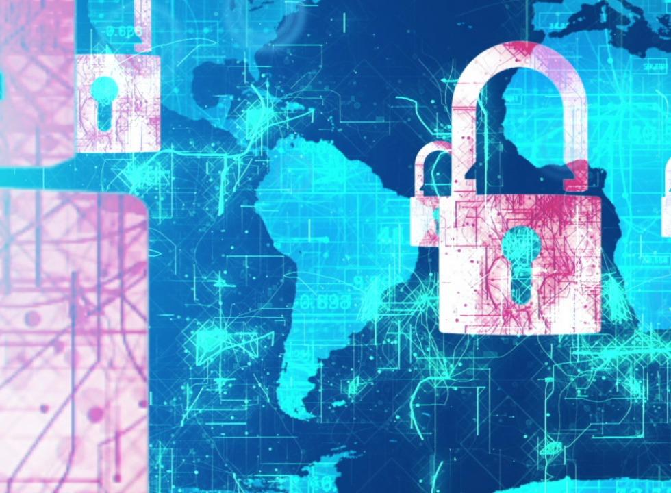 Idec lança estudo a favor de uma Autoridade de Proteção de Dados independente