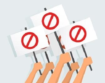 Em defesa do boicote social | Filipe Celeti