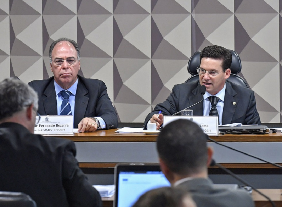Comissão divulga calendário de debate de medida que extinguiu o Consea