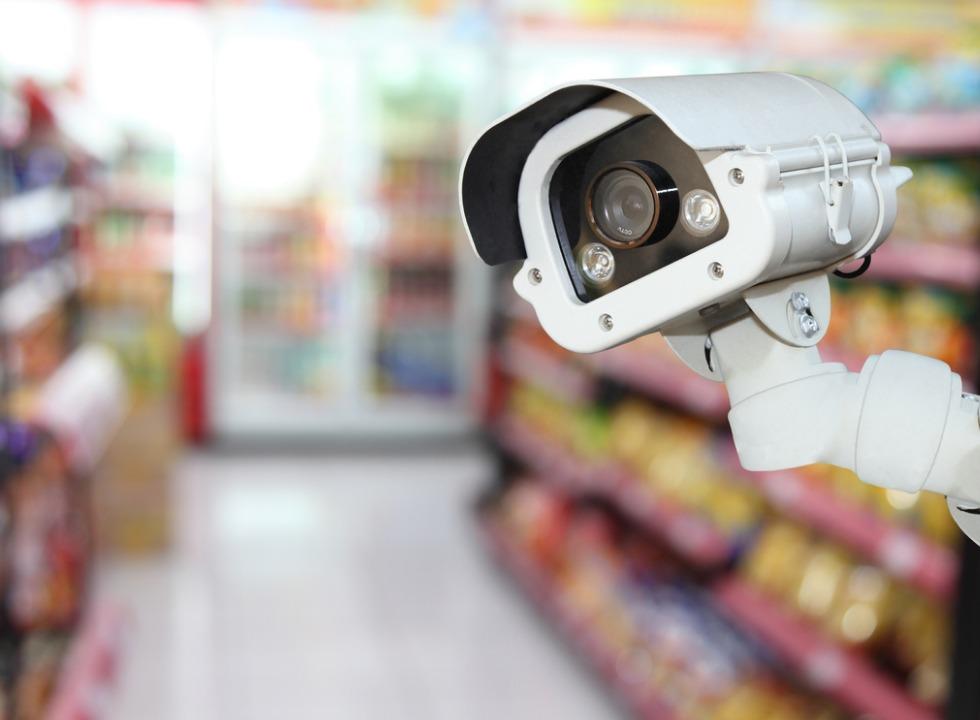 Idec pede esclarecimento sobre coleta de dado facial em loja do Carrefour