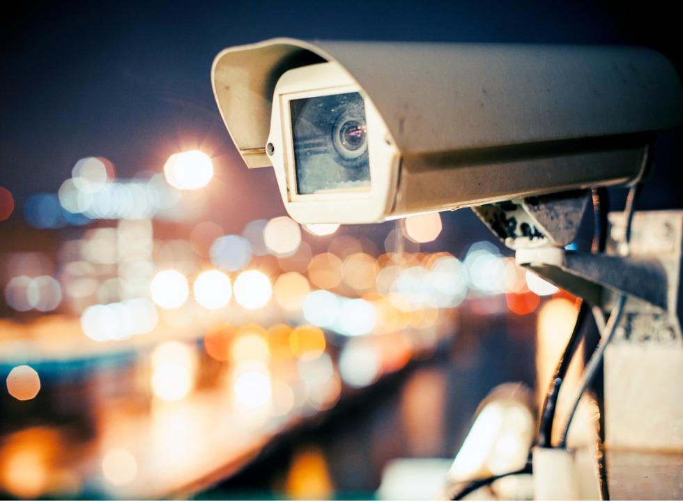 Idec notifica Itaú e Quod sobre uso de  reconhecimento facial de clientes