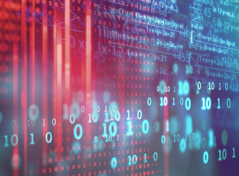 Idec assina documento sobre Ética e Inteligência Artificial