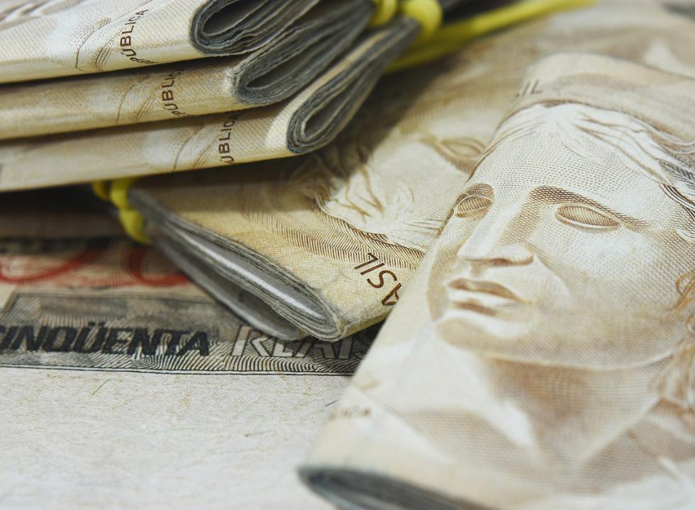 Portabilidade de salário: novas regras começam a valer em 1º de julho