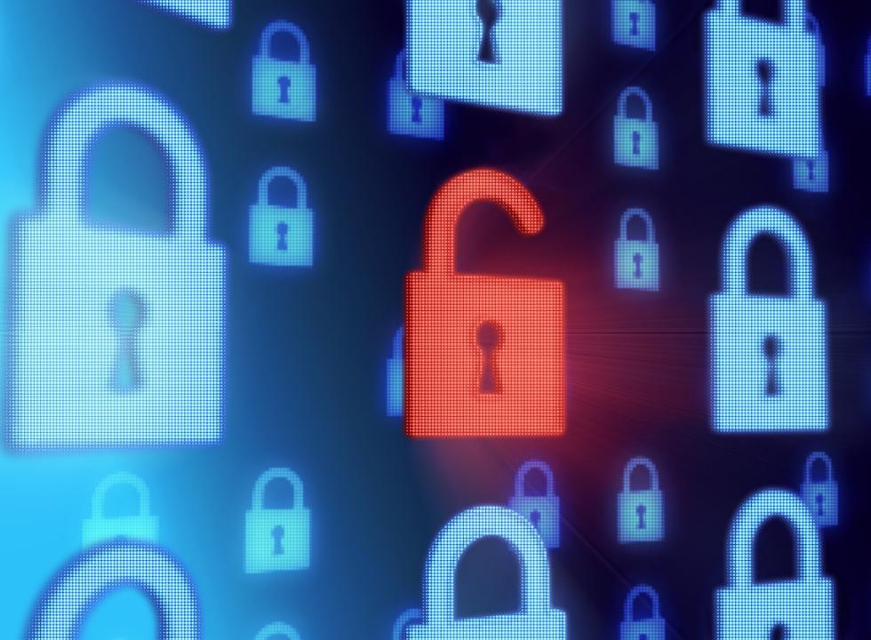 Idec pressiona e INSS, BC e Senacon fazem parceria contra fraudes