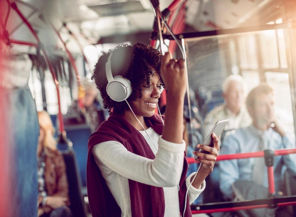 Idec lança Guia do Usuário de Transporte Público