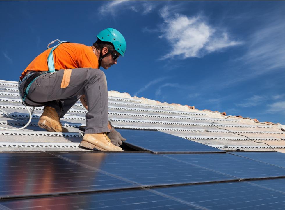 Para reduzir gastos, governo propõe mudanças no sistema energético