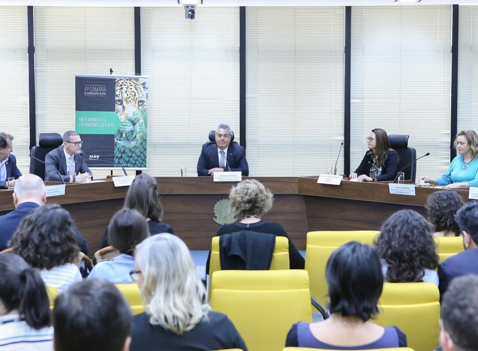 Audiência Pública discute isenção fiscal de agrotóxicos