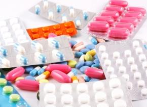 Idec, Cecovisa e Sobravime discutem regulação da propaganda de produtos farmacêuticos
