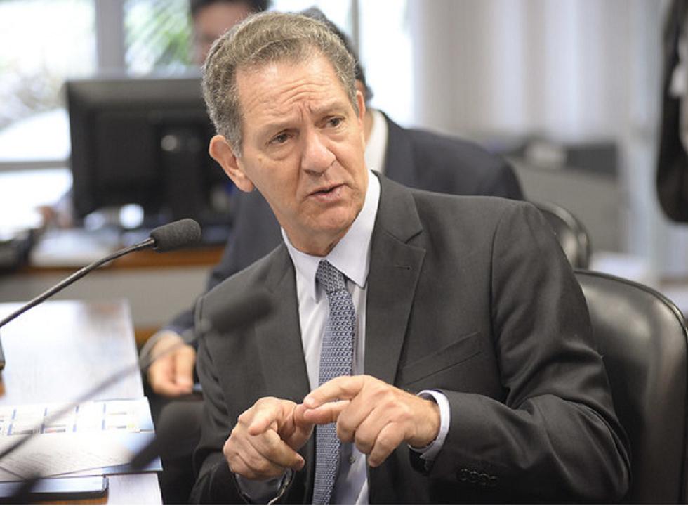 Abramge realiza Congresso sobre judicialização da saúde
