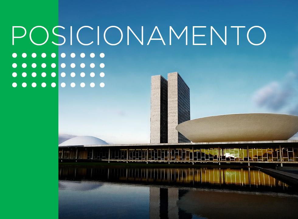 Novo Governo: Idec reitera compromisso com consumidor e abertura ao diálogo