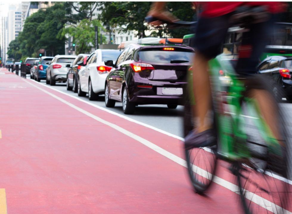 Presidenciáveis pouco avançam em propostas sobre Mobilidade Urbana
