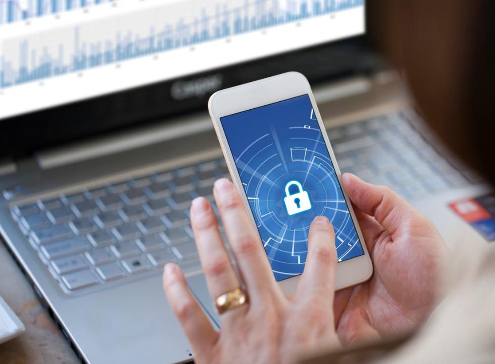 Veja 10 coisas que mudarão na sua vida com a Lei de Dados Pessoais