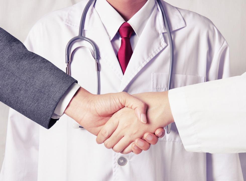 ANS muda regras de portabilidade em planos de saúde