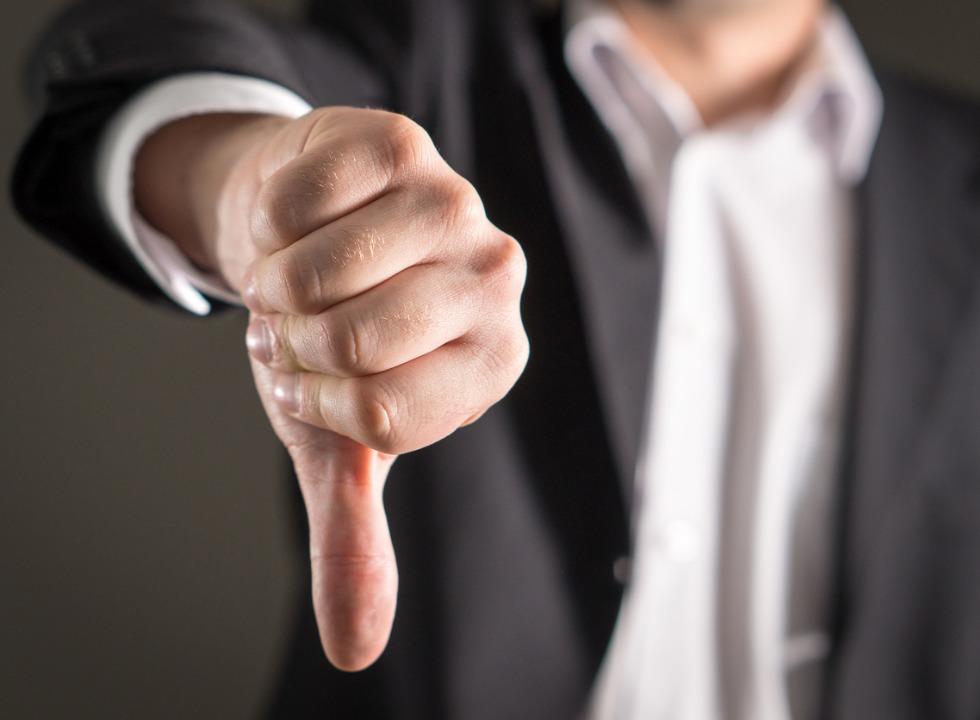 Nova nomeação de diretor da ANS ainda não agrada organizações