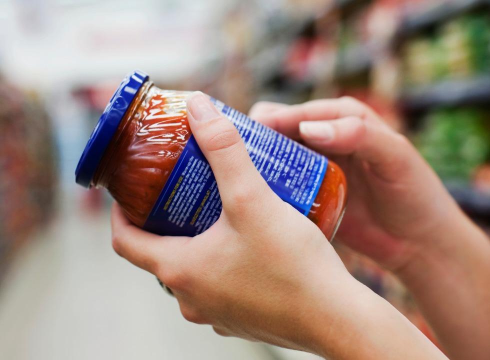 Entidades brigam na Justiça pela melhoria da rotulagem de alimentos