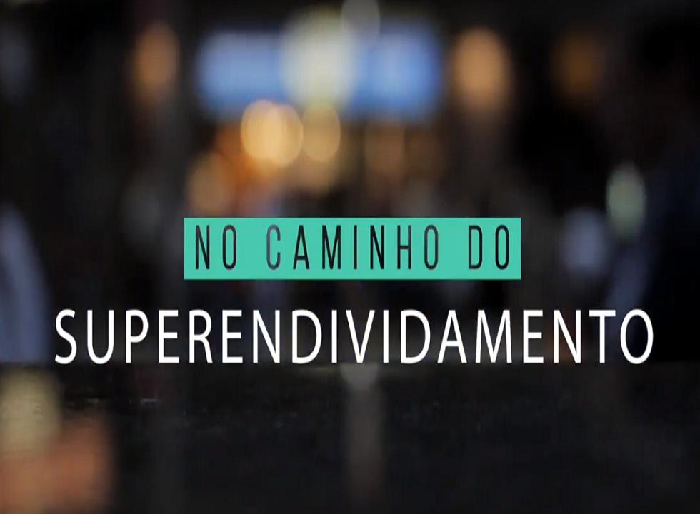 Idec convida espaços a exibir documentário sobre superendividamento