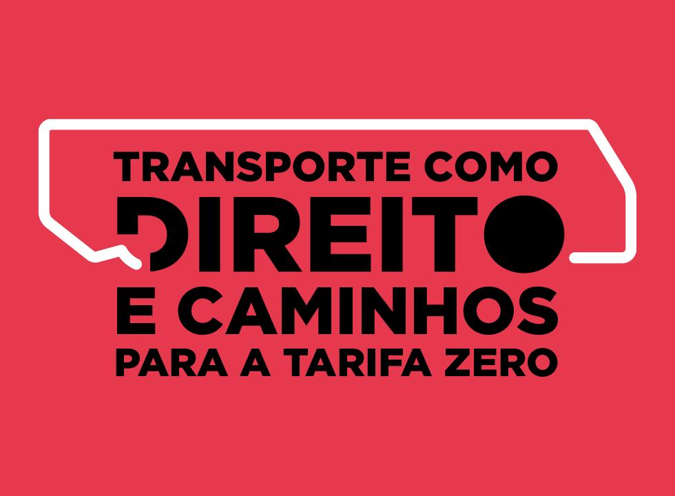 Seminário no RJ debate financiamento alternativo do transporte público
