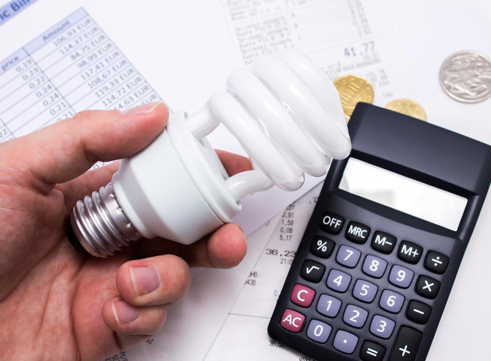 Idec é contra Projeto de Lei no Congresso que pode aumentar conta de luz