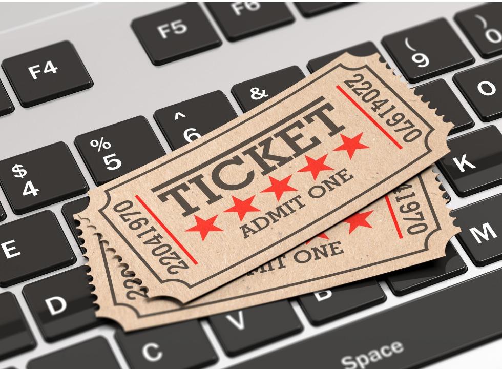 Taxa de conveniência em venda de ingresso online é ilegal, segundo STJ; entenda