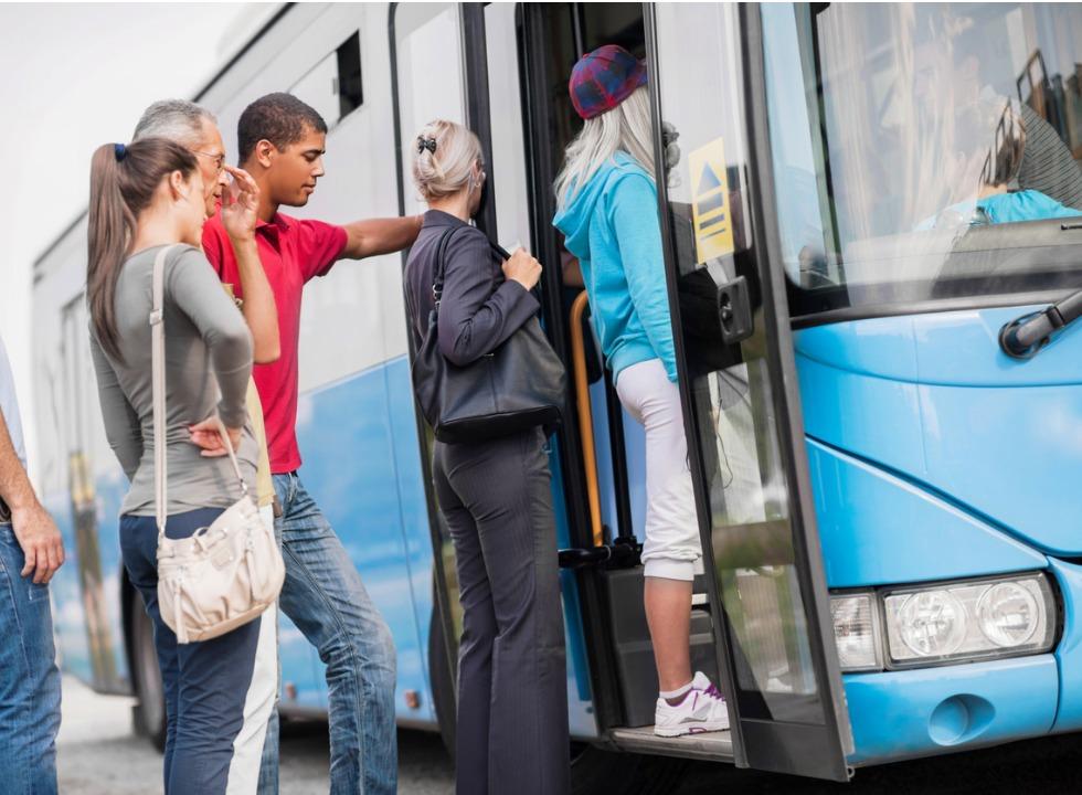 Conselhos de Usuários vão fiscalizar serviços de transporte regulados pela ANTT; entenda