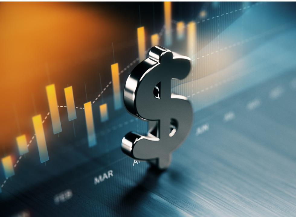 O Idec acompanha e tem cobrado os bancos para a realização dos pagamentos aos seus poupadores associados. Foto: iStock