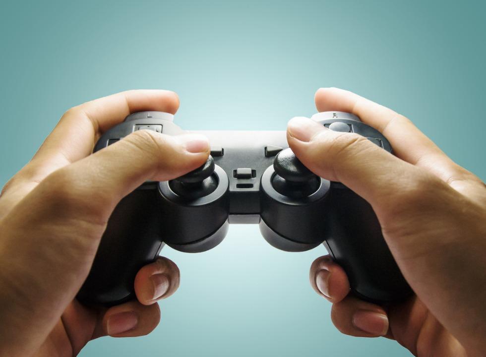 STJ favorece consumidor que teve assistência técnica de videogame negada
