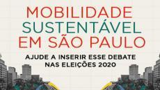 Mobilidade nas Eleições em SP