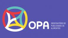 OPA - Observatório de Publicidade de Alimentos