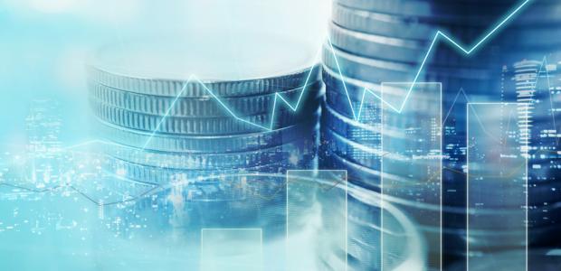 Planos Econômicos: perdas são reguladas pelo CDC
