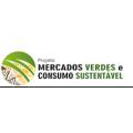 Mercados Verdes e Consumo Sustentável