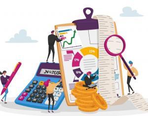 Ilustração: iStock