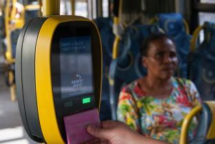 Por que as prefeituras não precisam aumentar a tarifa de ônibus todo ano