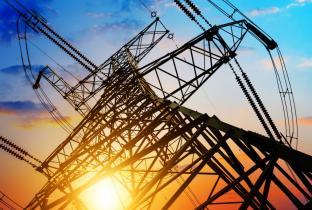 Aposta na eficiência energética