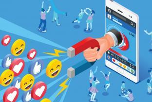 Como a tecnologia está sequestrando a sua mente