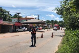 Fotos Públicas/Governo do Maranhão