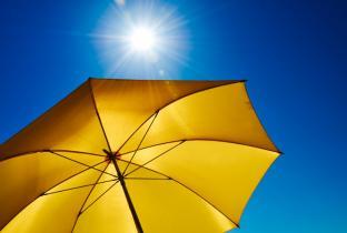 Dicas para curtir o verão com mais saúde