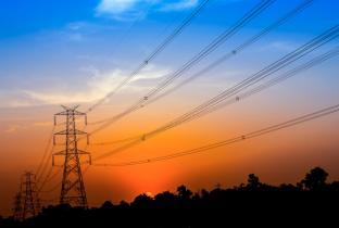 Energia elétrica: confira o que fazer para economizar na conta de luz