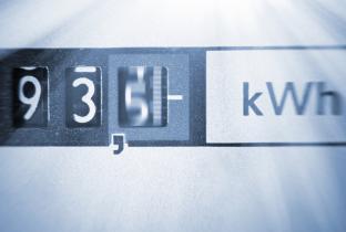 Conheça as regras para a troca de medidores de energia elétrica