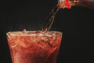 Contra obesidade, Ministério da Saúde quer encarecer refrigerantes