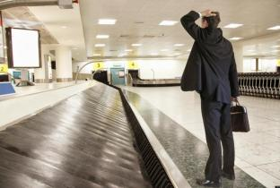 Idec critica decisão do STF sobre extravio de bagagem