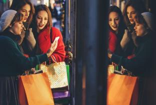 Quais são os direitos dos consumidores que compram na Black Friday