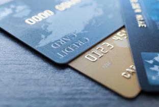 Como não cair em furada no cartão de crédito