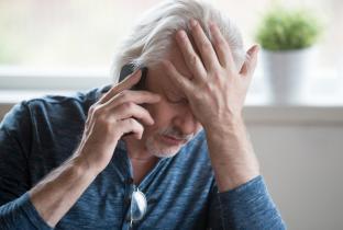 Telefonia é setor com mais reclamações de clientes em julho
