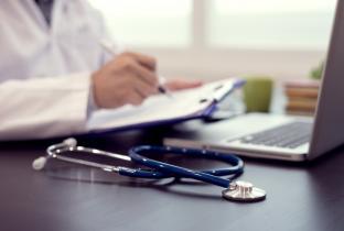 Idec pede à Justiça suspensão do reajuste de planos de saúde